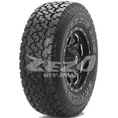 Pneu Maxxis Bravo AT-980 255x65x17
