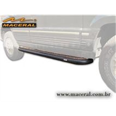 "Estribo 2.½"" Jeep Grand Cherokee Maceral (par)"
