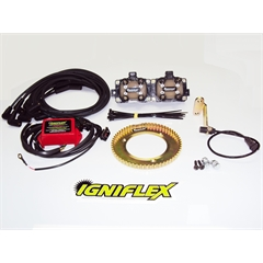 Kit Igniflex (Distribuidor) Dodge Dart 318 V8
