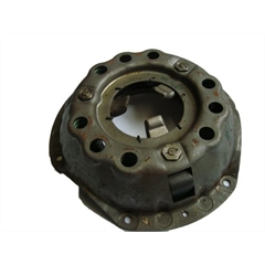 Plato embreagem Jeep/Rural/F-75 - 4cil e 6cil (Remanufaturado)