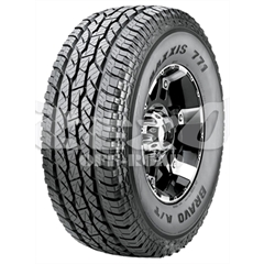 Pneu Maxxis Bravo AT-771 255x60x18
