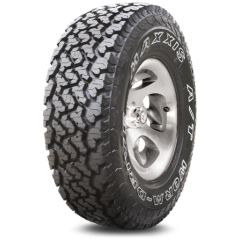 Pneu Maxxis AT-980E 235x85x16