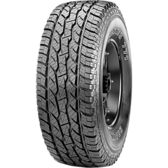 Pneu Maxxis Bravo AT-771 215x65x16